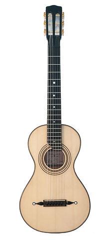 Historic-Hybrid-Guitar-1.jpg