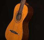 Louis-Panormo-1836-Guitar-thumnaill.jpg