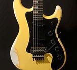 Custom-Electric-Guitar-thumnail.jpg