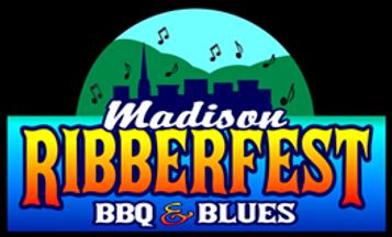 ribberfest-logo.png