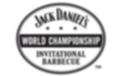Jack+Daniels+Invitational.jpg
