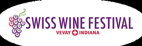 swiss_wine_festival_logo-trans.png