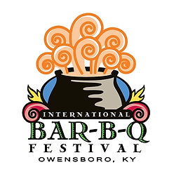 BBQ-Festival-logo-2.jpg