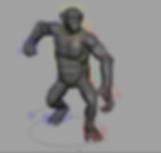 Autodesk Maya 2015_ Q__riggingStudy_scenes_pose.ma_ 17_10_2017 6_11_57 PM_edited.png