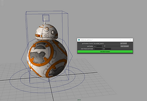 Autodesk Maya 2015_ Q__Projects_Ogilvy_FCB__Maya_Data_PROP_PROP_Ball_Soccer_MDD.ma_ 17_10_2017 6_45_