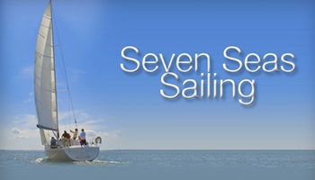 Seven-Seas-Sailing-Buffalo-NY-2017-4.jpg