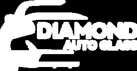 Diamond Auto Glass - Logo (Final)-1.png