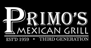 PrimosMexicanGrill15069WhiteRockBC.png