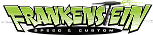 Frank Green logo [Converted].png
