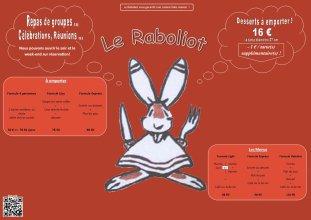 le-raboliot_64233_454