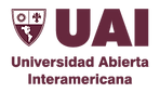 Universidad Abierta Interamericana.png
