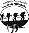 Logotipo AAGM.png