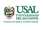Logotipo USAL.jpg