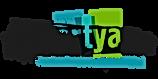 Logotipo Amartya.png