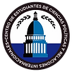 cecpri logo blanco (1).png