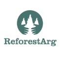 Logo ReforestArg.png