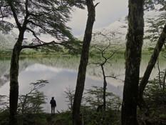 Lideres 2030. Patagonia On Foot 163.jpg