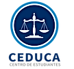 Logotipo CEDUCA.png