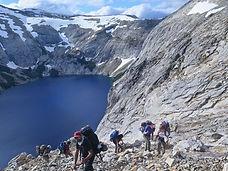 Lideres 2030. Patagonia On Foot 61.jpg