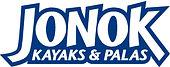 Logotipo Jonok.jpeg
