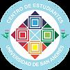 LogotipoUDESA.png