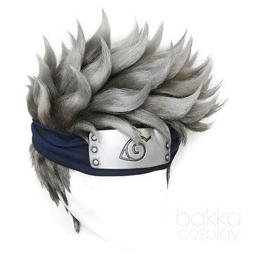 bakkaCosplay_Kakashi_wigs_commissions_Fl