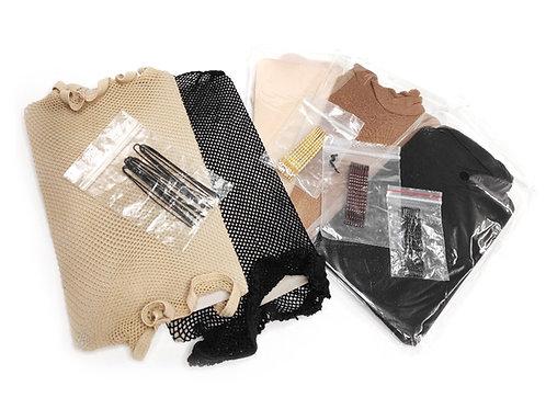 Wig kit