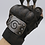 Thumbnail: Ninja gloves