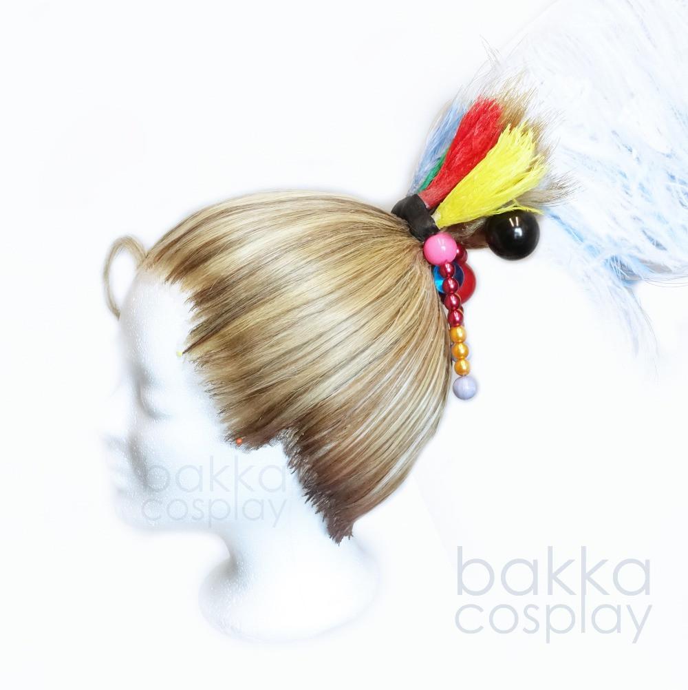 bakkaCosplay_KefkaPalazzoFinalFantasy_wi