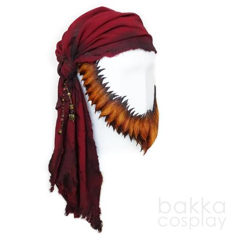 bakkaCosplay_Bronzebeard_beards_wigs_com