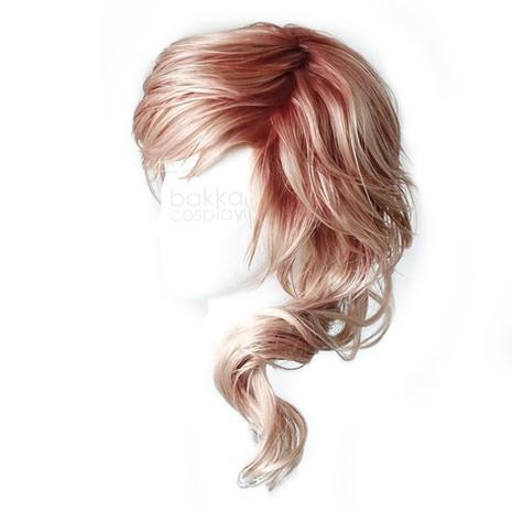 bakkaCosplay_LightningFinalFantasy_wigs_