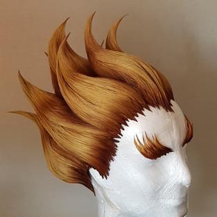 bakkaCosplay_JunkratOverwatch_wigs_commi