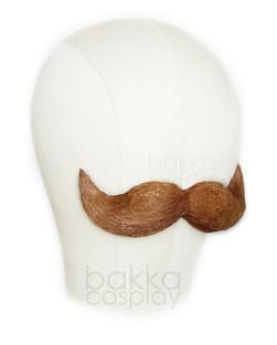 bakkaCosplay_Escanor_beards_wigs_commiss