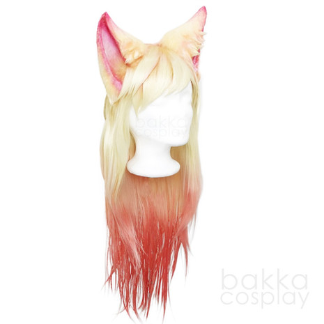 bakkaCosplay_AhriK_DA_wigs_commissions_F