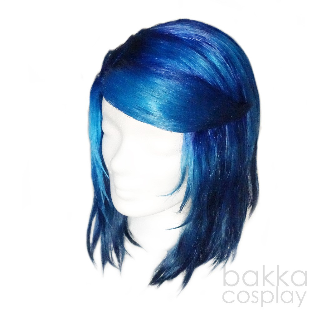 bakkaCosplay_Bethesda_wigs_commissions_F