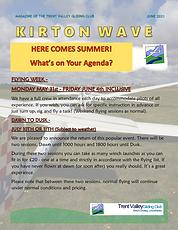 Kirton Wave Summer 2021.png