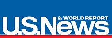 US-News-North Palm Beach marijuana docto
