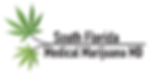 North_Palm_Beach_marijuana_doctors_logo.