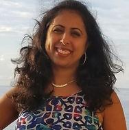 Vanitha_profile.jpg