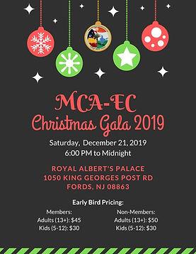 MCA-EC Christmas Gala 2019.jpeg