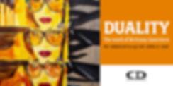 Duality_1200x600.jpg