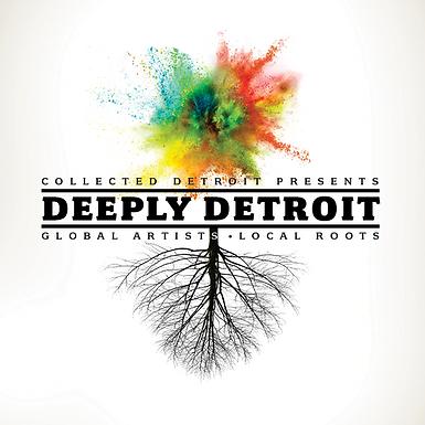 Deeply Detroit