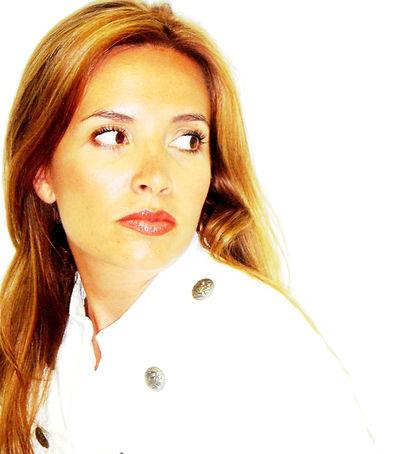 Brittany Profile Picture.jpg