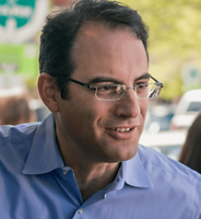 Phil Weiser 01.png