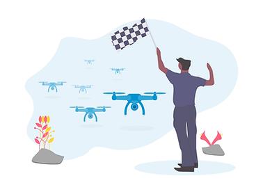 undraw_drone_race_0sim.png