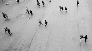 Progettazione partecipata: l'incontro con le associazioni