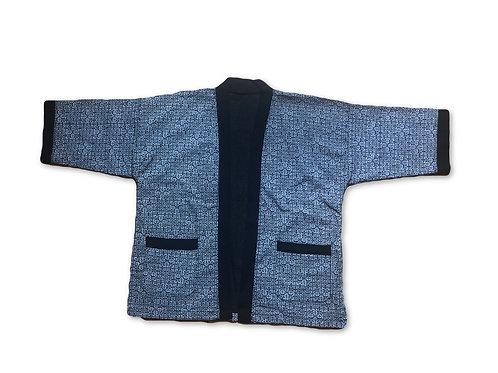 Happi jacket
