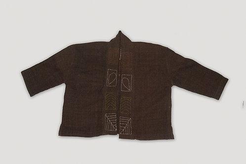 PD kimono jacket