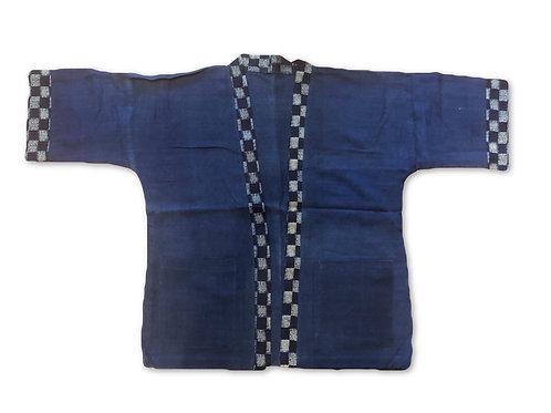 Happi kimono jacket