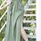 Thumbnail: Braided lights cotton dress